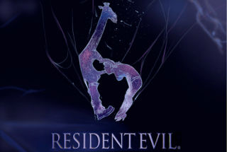 Resident Evil 6 A Retrospective Zombies Ate My Gamers