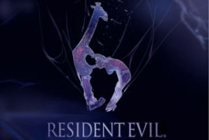 residentEvil6Picture